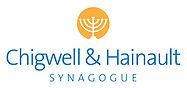 Chigwell Eruv Logo