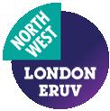 NW London Eruv Logo