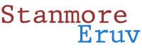 Stanmore Eruv Logo